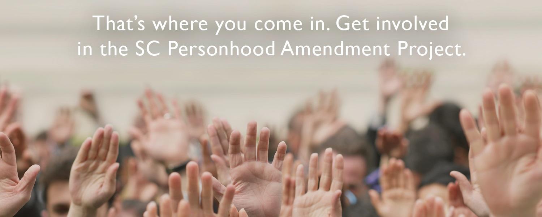 PersonhoodSC Header Image-04